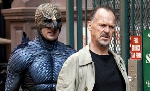 Birdman : Explications et analyse de la fin du film