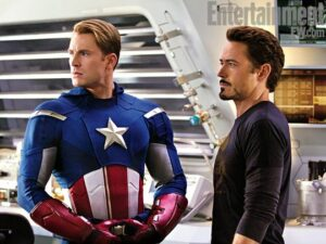 captain-america-iron-man-theavengers