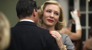 Cannes 2015 : Carol, trop académique pour séduire