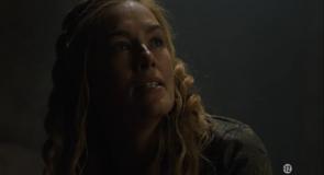Game Of Thrones Saison 5 Episode 7 : Enfin du progrès ?