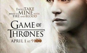 Game Of Thrones Saison 5 Episode 4 : morts et fanatisme religieux