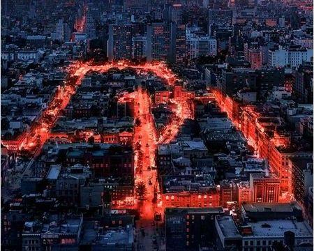 Critique de la saison 1 de Marvel's Daredevil par Netflix – NO SPOILER