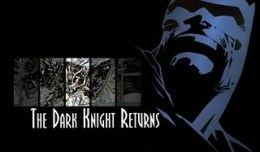 dark_knight_returns-med