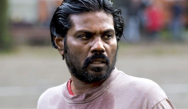 Cannes 2015 : Dheepan, le film Palme d'Or de Jacques Audiard