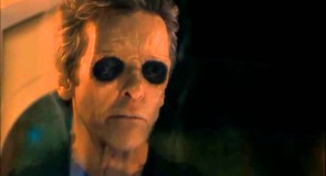 Doctor Who Saison 9 Episode 4 : Who composed Beethoven's 5th ?