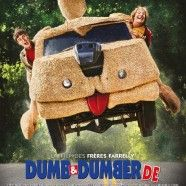 Dumb & Dumber 2 : Jim Carrey et Jeff Daniels dans la bande-annonce