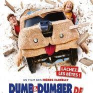 [Avent 2014] #Concours – Dumb & Dumber De ! Du kit farce et attrape à gagner !