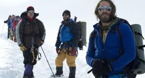 Critique du film Everest en IMAX 3D