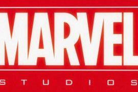 Planning et extraits pour les films et séries Marvel de la phase 3