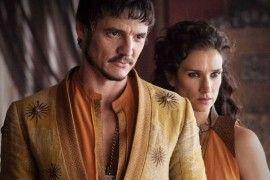 Analyse et critique de la saison 4 de Game of Thrones