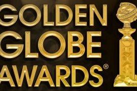 Palmarès Cinéma et Séries des Golden Globes 2015