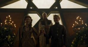 Game Of Thrones Saison 5 Episode 3 : Mariages et apprentissages