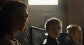 Game Of Thrones Saison 5 Episode 6 : Unbowed, Unbent, Unraped ?
