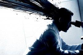Helix : Critique de la saison 1 d'une belle série de science fiction
