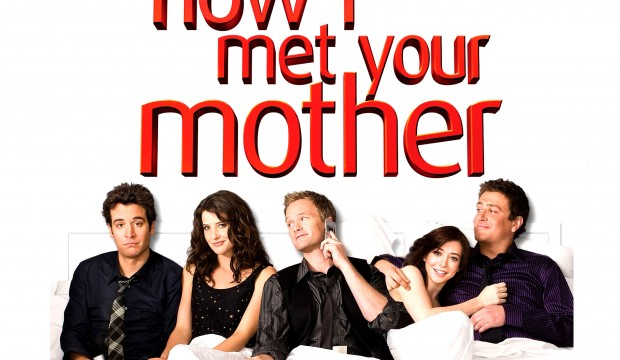 Critique du final de la série How I Met Your Mother : Last Forever