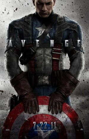 hr_Captain_America _The_First_Avenger_14