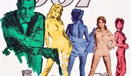 james-bond-contre-docteur-no2