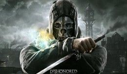 jeu-dishonored