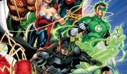 justice-league-1-cover