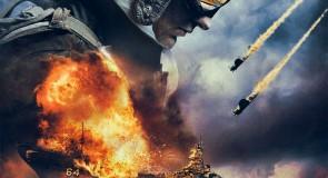 Critique DVD : Kamikaze, le dernier assaut