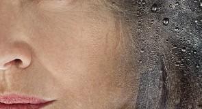 Critique La Volante avec Nathalie Baye