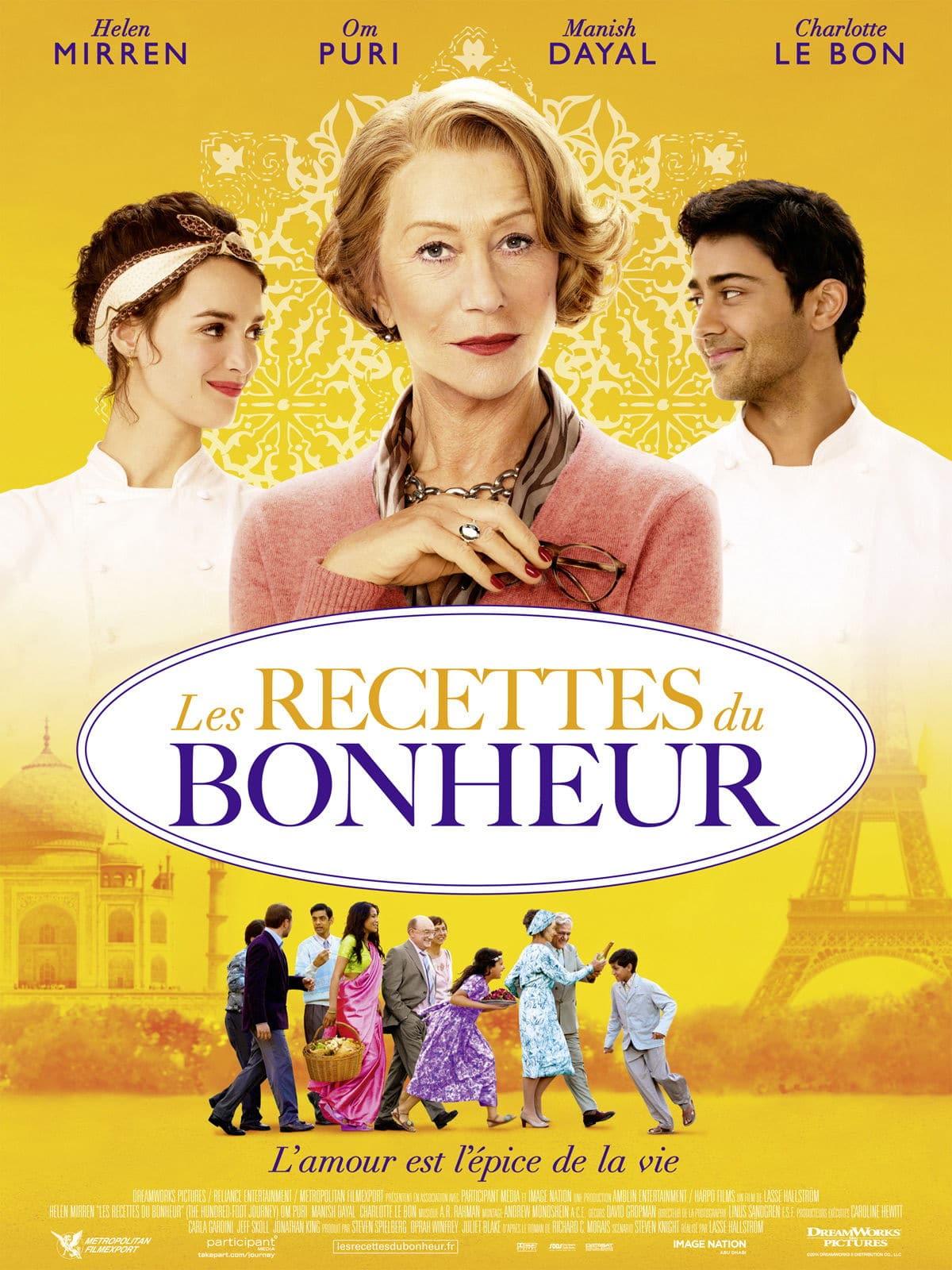 http://oblikon.net/wp-content/uploads/les_recettes_du_bonheur.jpg