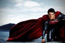 Le réalisateur d'Interstellar a refusé une scène bonus pour Superman