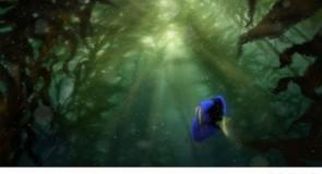 Cannes 2015 : Le point sur les projets Disney et Pixar jusqu'en 2017