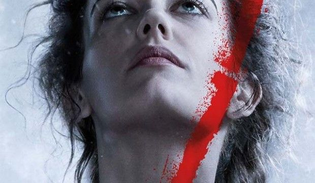 Critique de la saison deux de Penny Dreadful