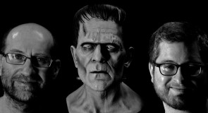 [PIFFF 2015] Documentaire : Le complexe de Frankenstein