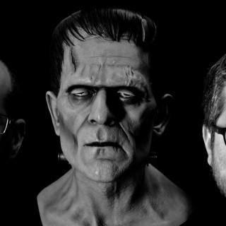 [PIFFF 2015] Documentaire : Le complexe de Frankenstein