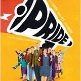 Critique du film Pride de Matthew Warchus