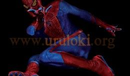 promo-spiderman-2