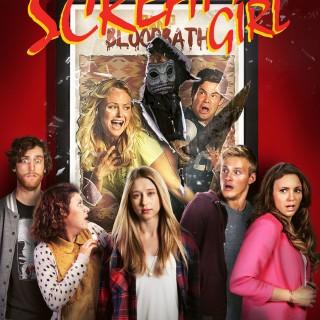 [PIFFF 2015] Critique Scream Girl (The Final Girls)