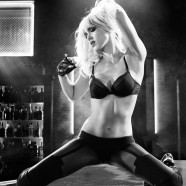 Sin City : A Dame To Kill For – Deux teasers pour sa sortie US !