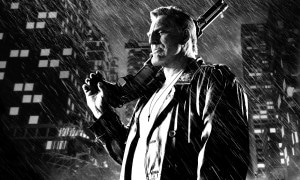 sin_city_2_marv_mickey_rourke