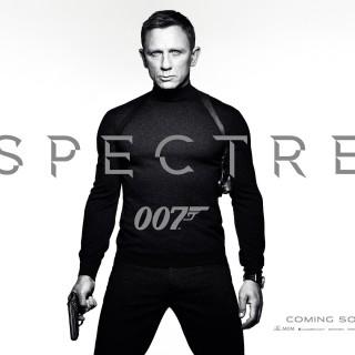 Critique SPECTRE : vers un renouveau de James Bond ?