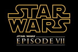 Preview Star Wars 7 de J.J. Abrams (actualisé)