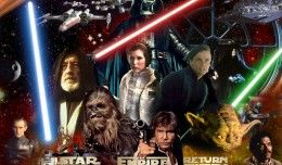star wars wallpaper 532