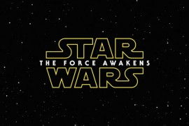 La bande annonce de Star Wars 7 enfin disponible