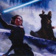 Star Wars 7 : 32 concept arts du film disponibles