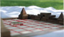 [Avent 2014] #Concours – Jeu de stratégie Templum