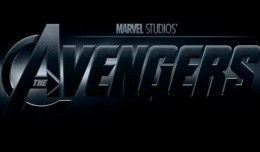 the-avengers-2012-marvel