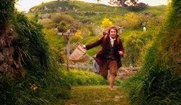 the hobbit-martin freeman