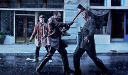 the-walking-dead-saison-2