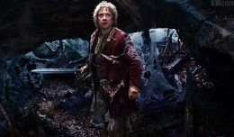 thehobbitnewew4