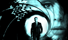 theme_james_bond