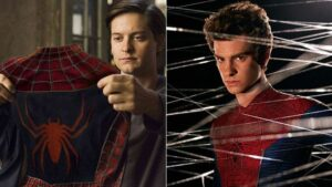 tobey_andrew_spiderman