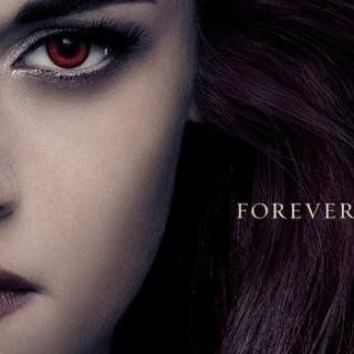 Critique de Twilight chapitre 5: révélation, 2ème partie