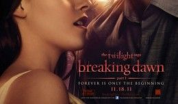 twilight_breakingdawn_bellaedward